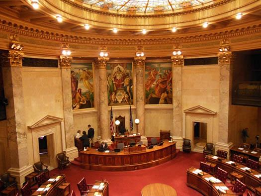 Senate_Chamber_Capitol_sm