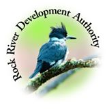 Rock River Development Authority