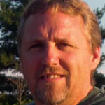 Bill Ehlenbeck