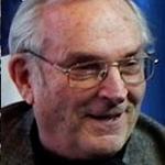 Bill Vogl