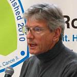 Greg Farnham