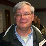 Joe Nehmer