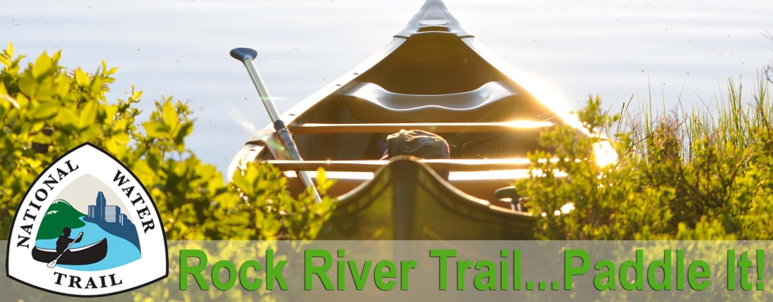 paddle-kayak-canoe-the-rock-river-trail-custom