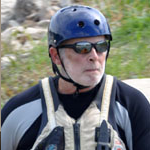 Tom Lindblade