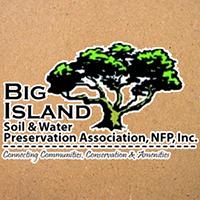 Big-Island-Soil