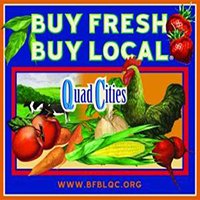 Quad-Cities-Buy-Local
