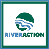 RIVER-ACTION