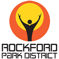 ROCKFORD-PARK-DISTRICT