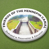 hennepin-canal