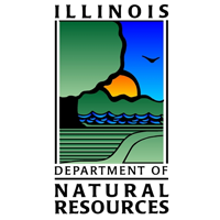 ill-dept-natural-resources