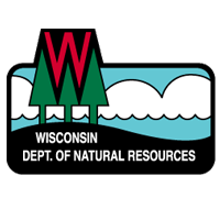 wi-dept-nat-resources
