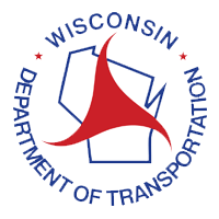 wi-dept-transportation