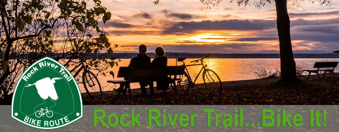 bike-the-rock-river-trail-custom