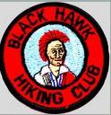 blackhawk hiking club