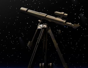 Stargazing @ Friends of Horicon Marsh Education and Visitor Center | Horicon | Wisconsin | United States
