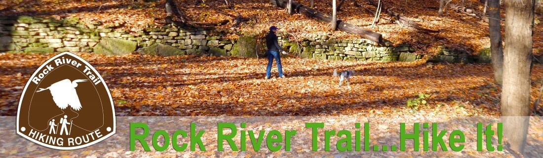 hike the rock river trail beloit big hill park therese oldenburg (Custom) (2)