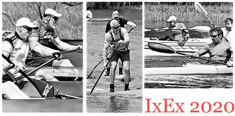 CANCELLED - Ixonia's Excellent Rock River Race | Ixonia, Wisconsin @ Harnischfeger County Park | Ixonia | Wisconsin | United States