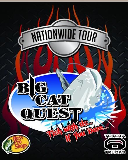 Big Cat Quest Illinois