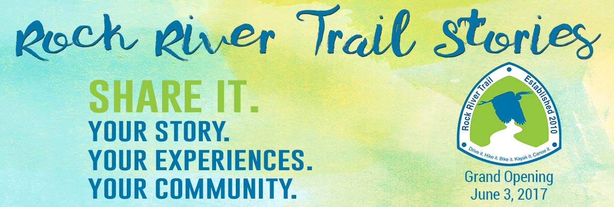 Rock River Trail Stories image for website