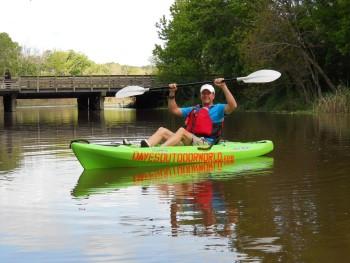 dave-druen-daves-outdoor-world-kayak-rentals
