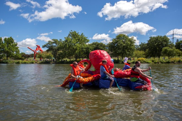 rock-river-anything-that-floats-race-rockford-2