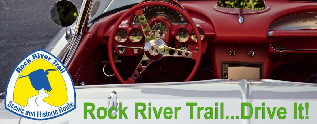 drive-the-rock-river-trail-custom