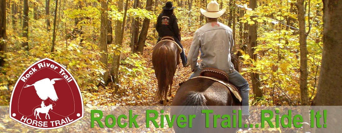 horse-trail-wisconsin-illinois-rock-river-trail-routes-custom-custom