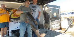 Bass Pro Shops Big Cat Quest | Rock Falls, Illinois @ Bass Pro Shops Big Cat Quest Arena | Rock Falls | Illinois | United States