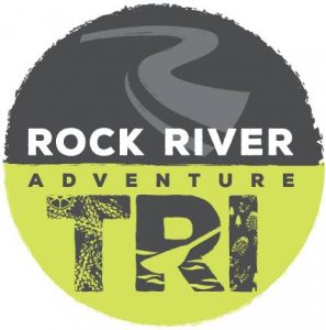 Rock River Adventure Tri @ Oregon Park East | Oregon | Illinois | United States